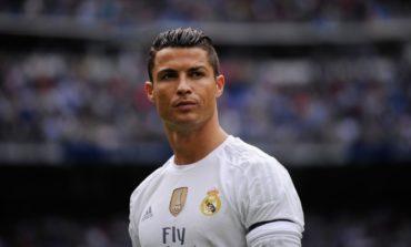 """Alvaro Morata: """"Ronaldonun ən böyük səhvi..."""