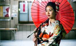 Yaponiyada cinsi istəksizlik iqtisadi çöküşə yol aça bilər