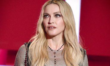 Madonnadan maraqlı təklif: 'Klintona səs versəniz hamınıza oral seks edəcəyəm' - Video