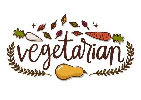 635997910684904527-730614293_vegetarian
