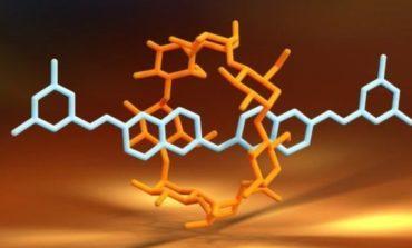 """İnsan saçından 1000 qat daha nazik cihaz icad edən alimlərə """"Nobel kimya Mükafatı"""""""