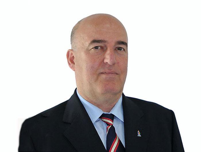 asim-xudiyev