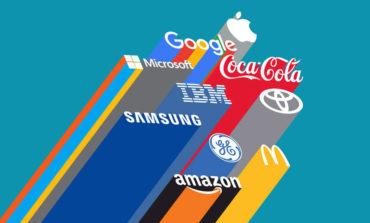 2016-cı ilin ən dəyərli Markaları