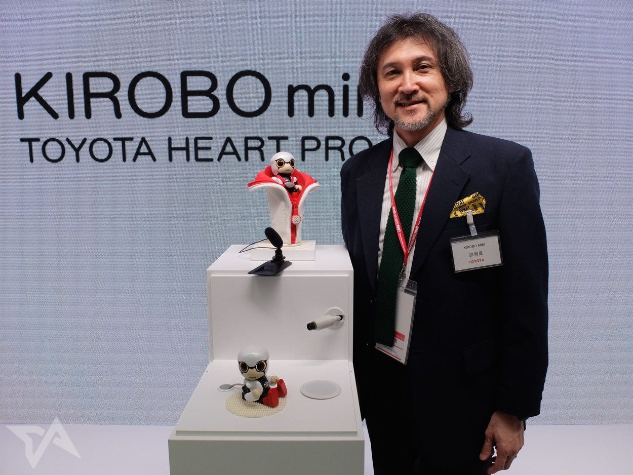 kirobo-mini-heart-project