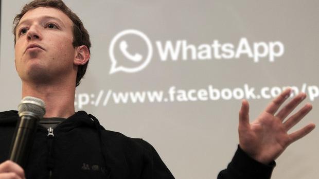 mark-zuckerberg-facebook-whatsapp