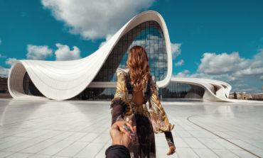 80 milyon izləyicisi olan 150 Sosial Media Fenomeni İstanbulda bir araya gələcək
