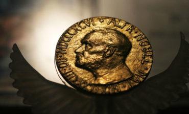"""""""Nobel İqtisadiyyat Mükafatı"""" sahibinin adı açıqlanıb"""