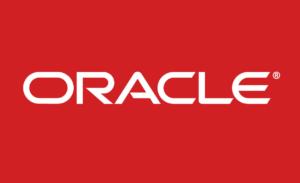 oracle-logos