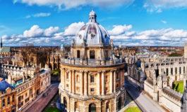 Oxfordda oxumaq üçün cavablandırmanız lazım olan - Suallar