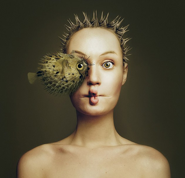 self-portraits-eye-with-various-animals-3