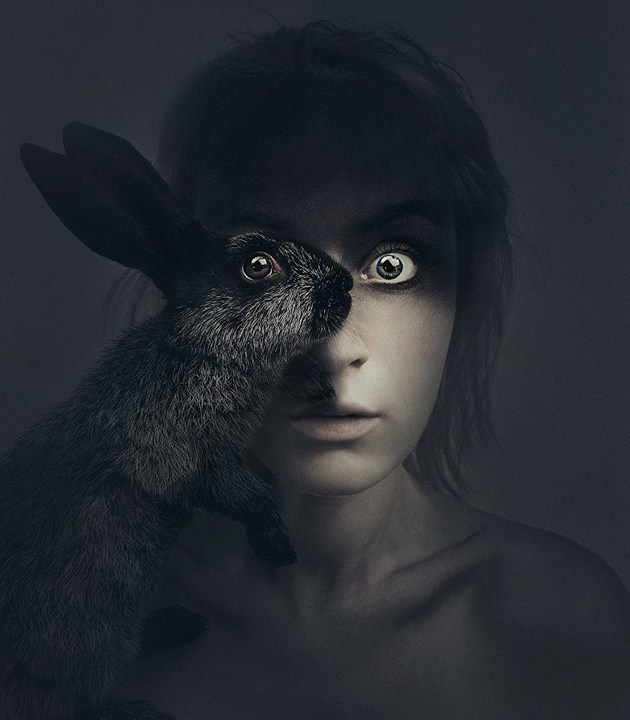 self-portraits-eye-with-various-animals-5