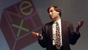 steve-jobs-previews-nextstep-3-0-at-nextworld-expo-1992