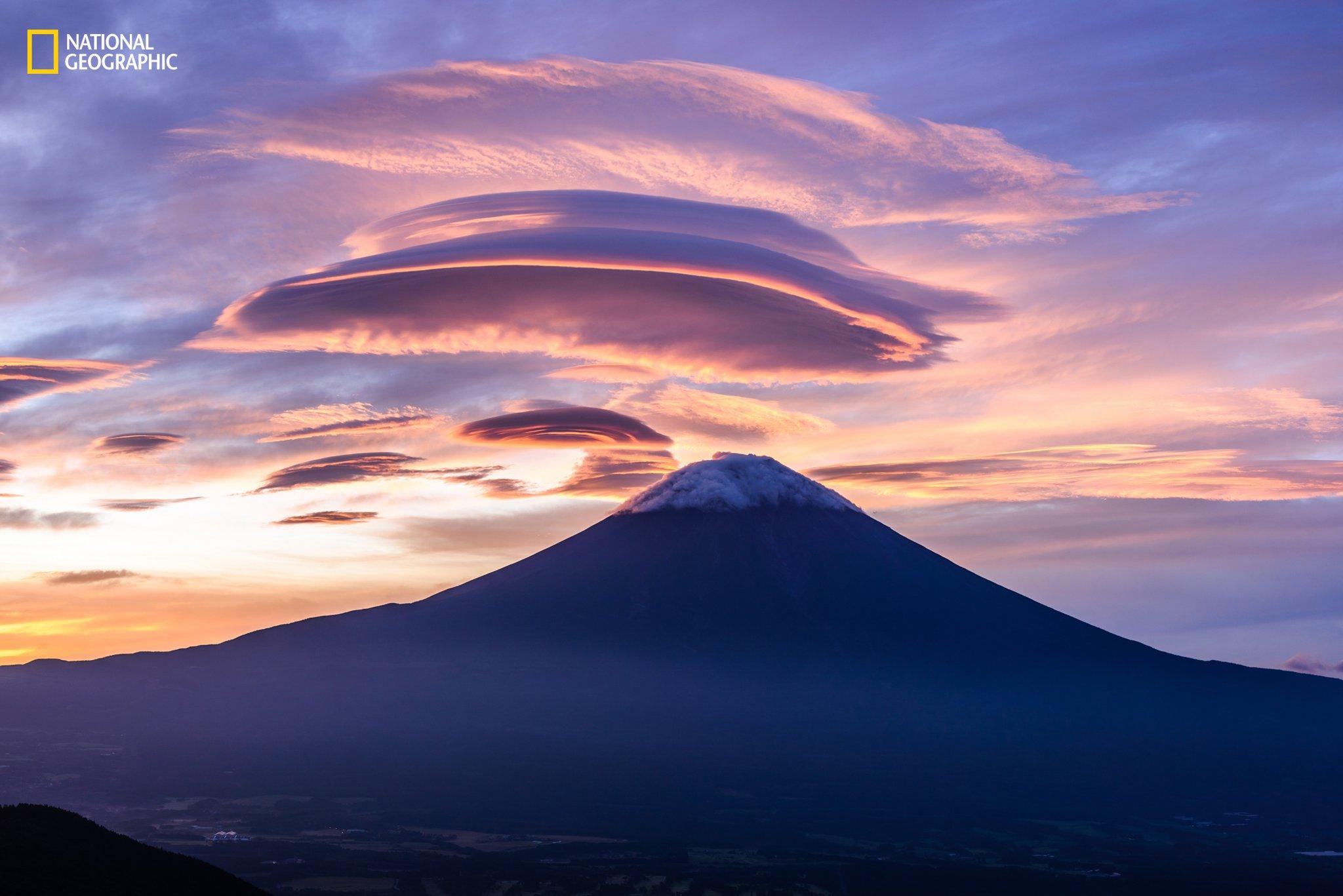 ufo-formation