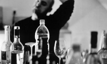 Alkoqolizm: asılılığın yaranması və fəsadları