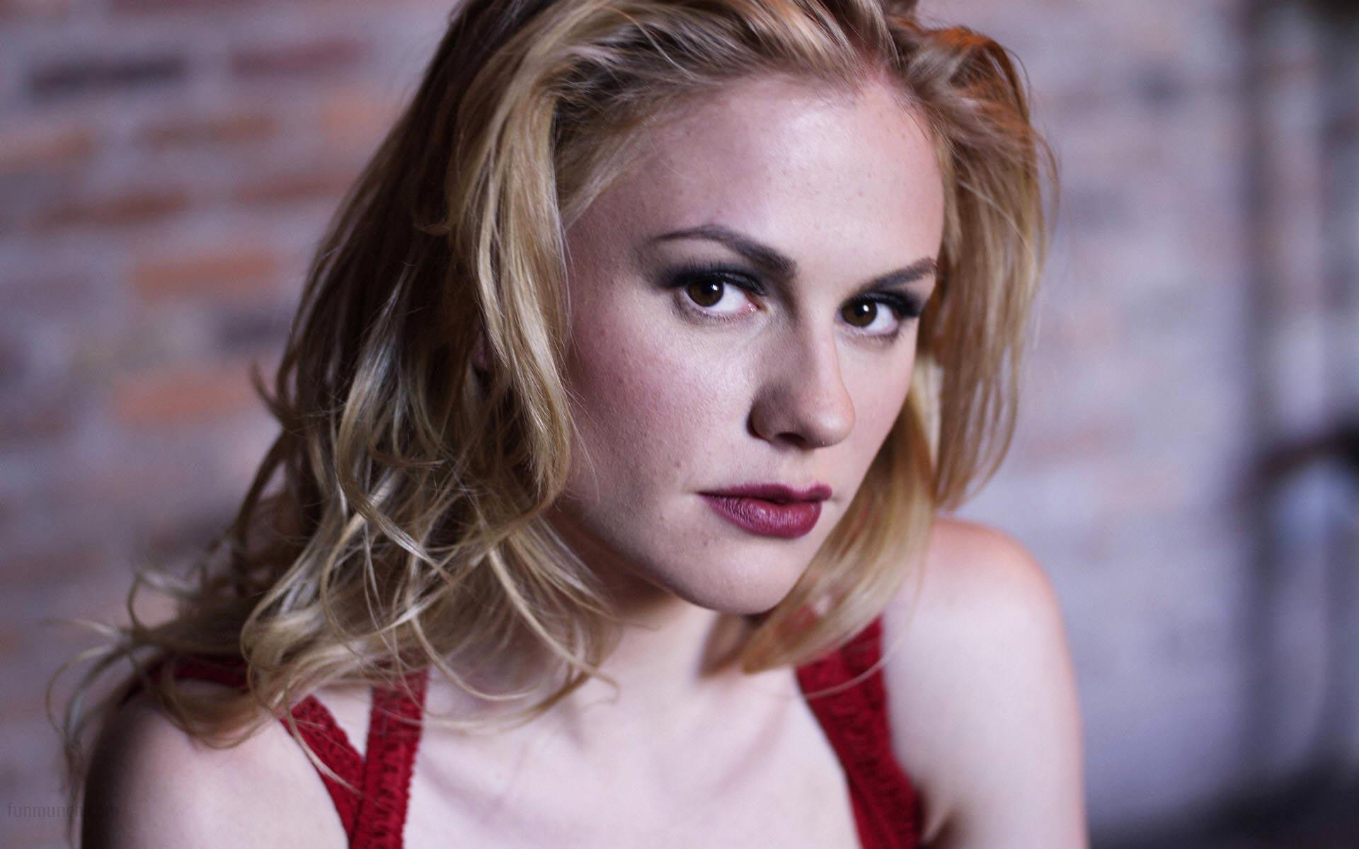 anna-paquin-actress-photos