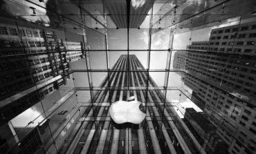 Apple'ın xəzinəsindəki pullar ilə nə etmək olar?