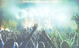 Bakı afişa: oktyabr ayında baş tutacaq konsertlər