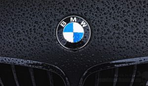 bmw_logo_black_background_hd_backgrounds_-313yp2nppggcs1u3lukj62