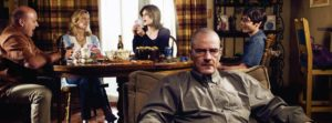 breaking-bad-family