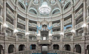 İtalyan memarlığının ən gözəl nümunələri