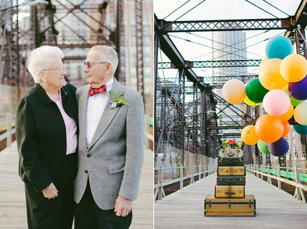 couple-married-61-years-anniversary-photos-10