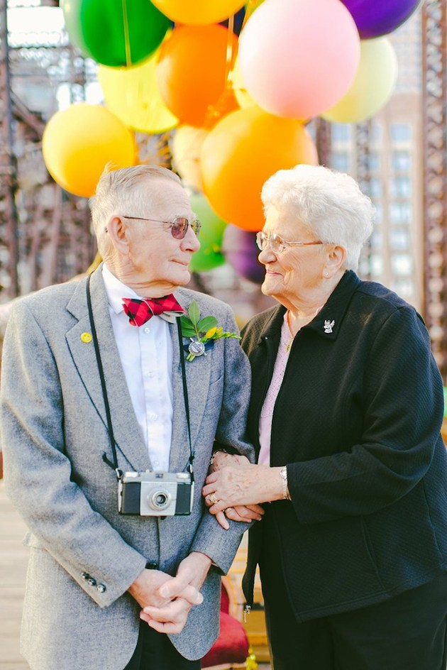 couple-married-61-years-anniversary-photos-12