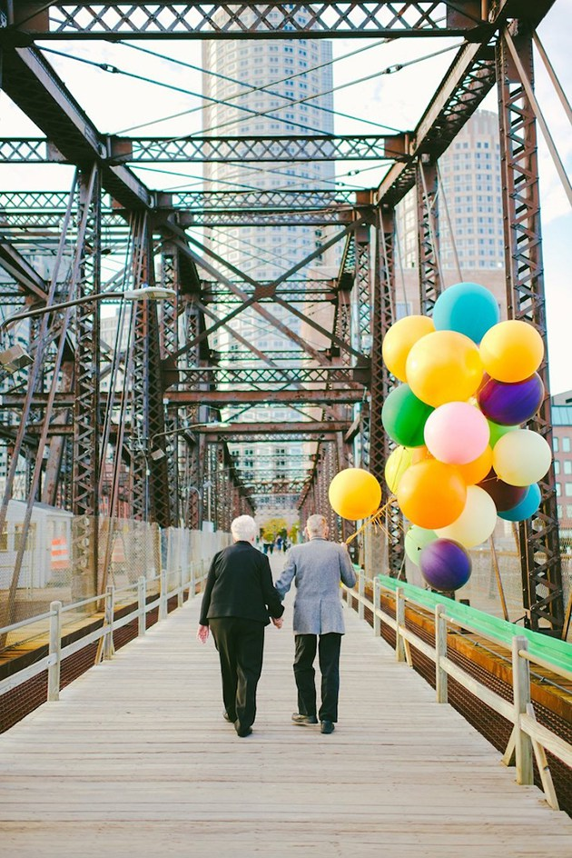 couple-married-61-years-anniversary-photos-13