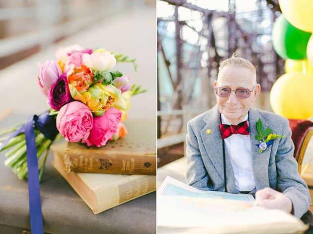 couple-married-61-years-anniversary-photos-2