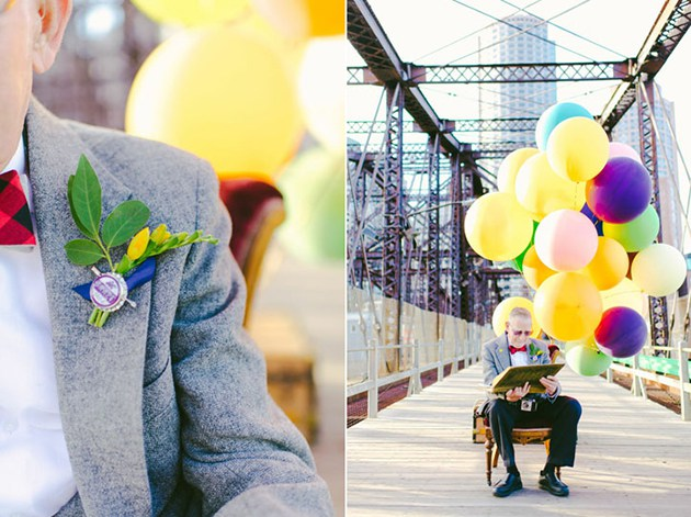 couple-married-61-years-anniversary-photos-3