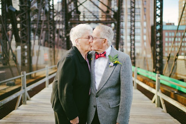 couple-married-61-years-anniversary-photos-4