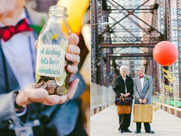 couple-married-61-years-anniversary-photos-6