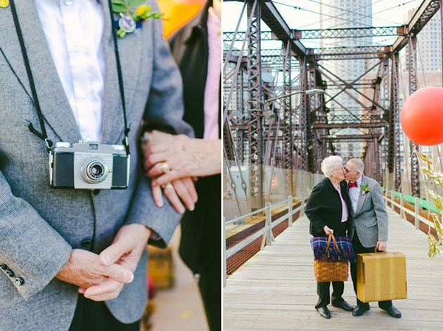 couple-married-61-years-anniversary-photos-7