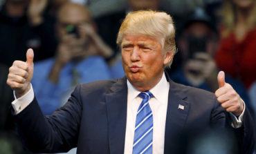 """Trump'ın """"Ağ Ev"""" xəyalı və modern tarixin real faktları"""