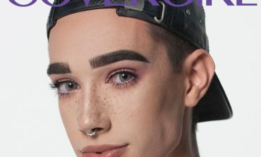 Kosmetika şirkəti yeni üzü kimi 17 yaşlı oğlanı təqdim edir