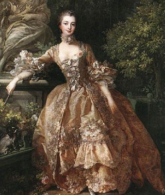 fransua_bushe_portret_madam_de_pompadur_1759_god