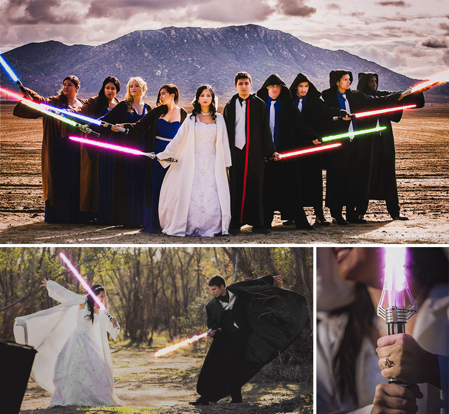 geeky-themed-wedding-1-5742fd824e3a5__880