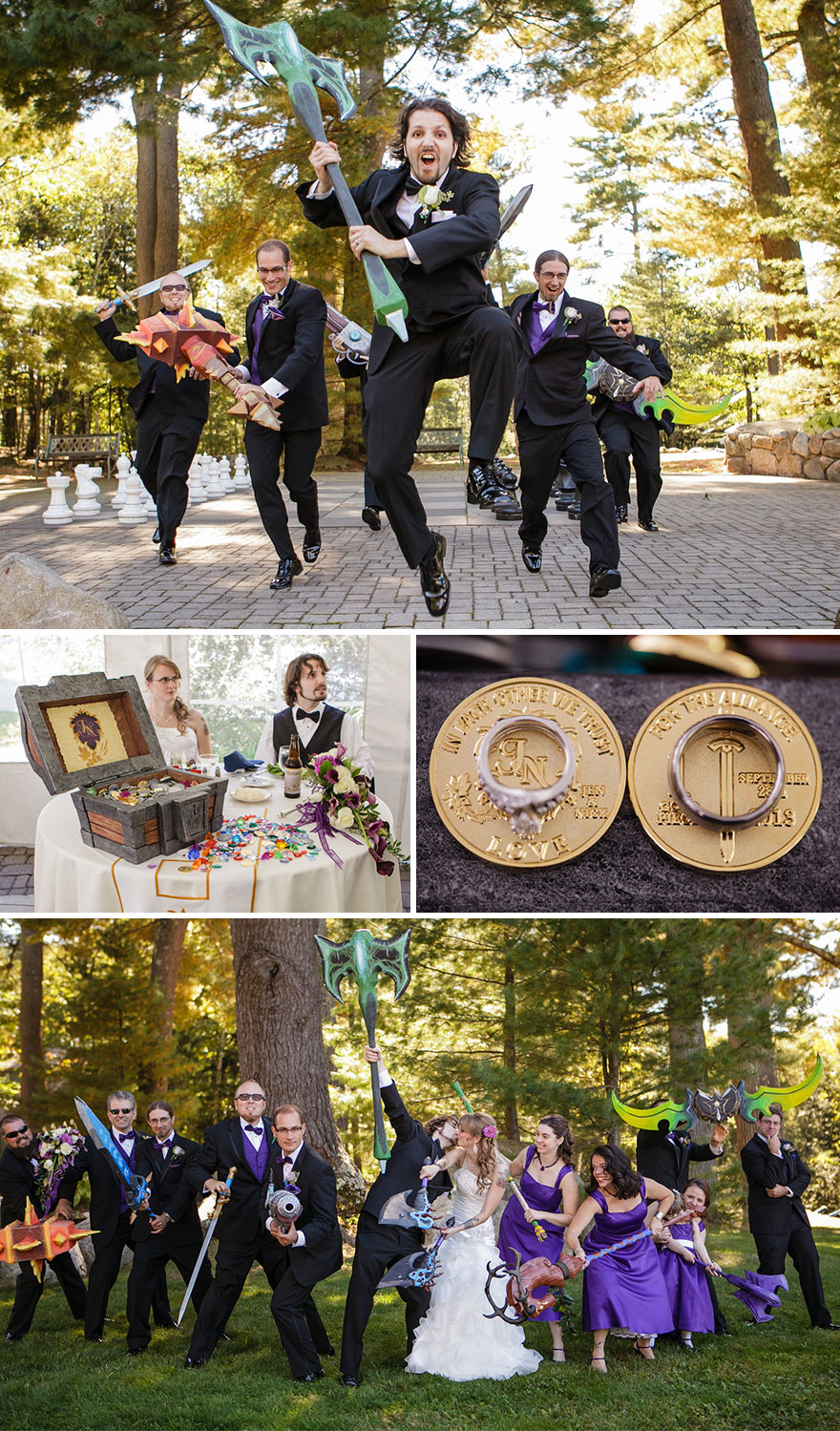 geeky-themed-wedding-11-57441df6837c5__880