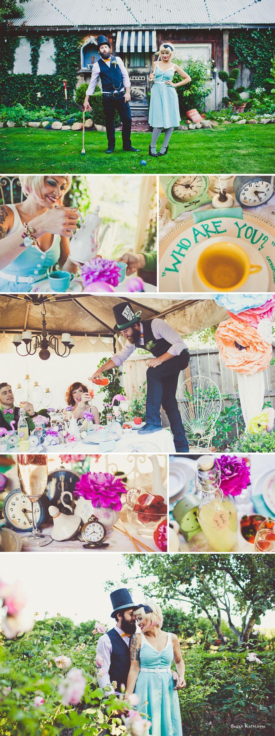 geeky-themed-wedding-13-574422bee5fa0__880
