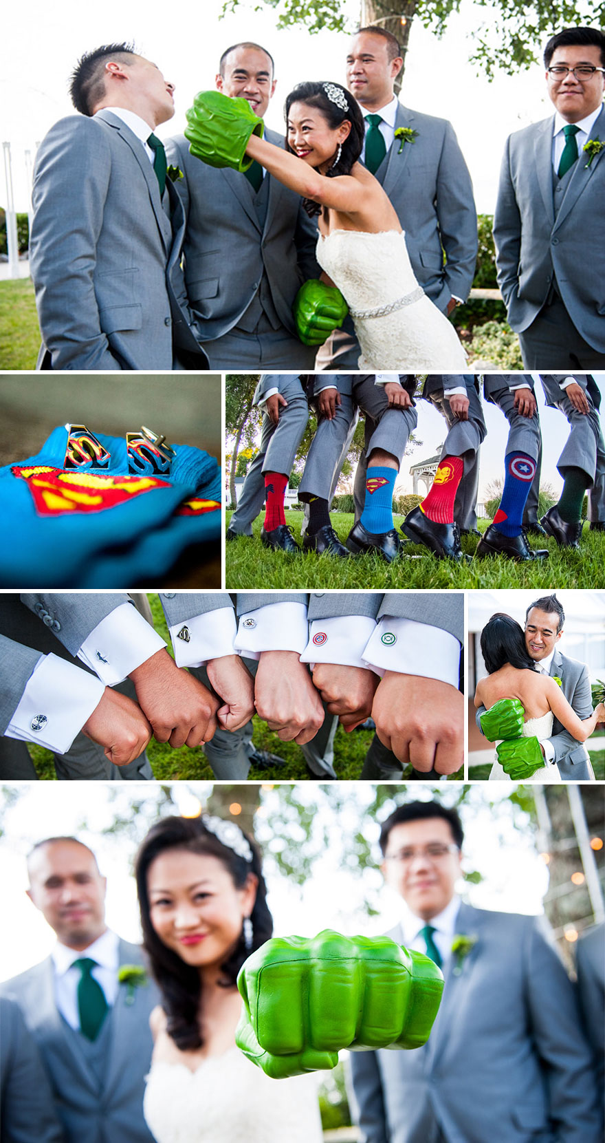 geeky-themed-wedding-22-5745645bbb2c0__880