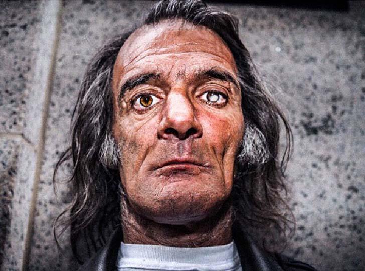 hapishanede-foto-egtmi-alan-adam