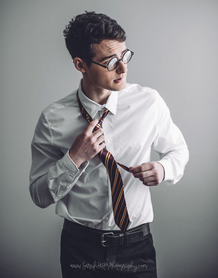 harry-potter-sexy-photo-shoot-zachary-howell-12