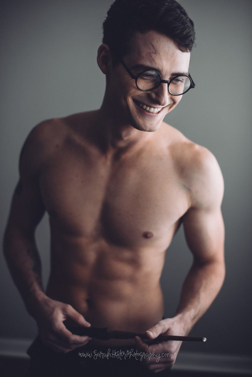 harry-potter-sexy-photo-shoot-zachary-howell-9