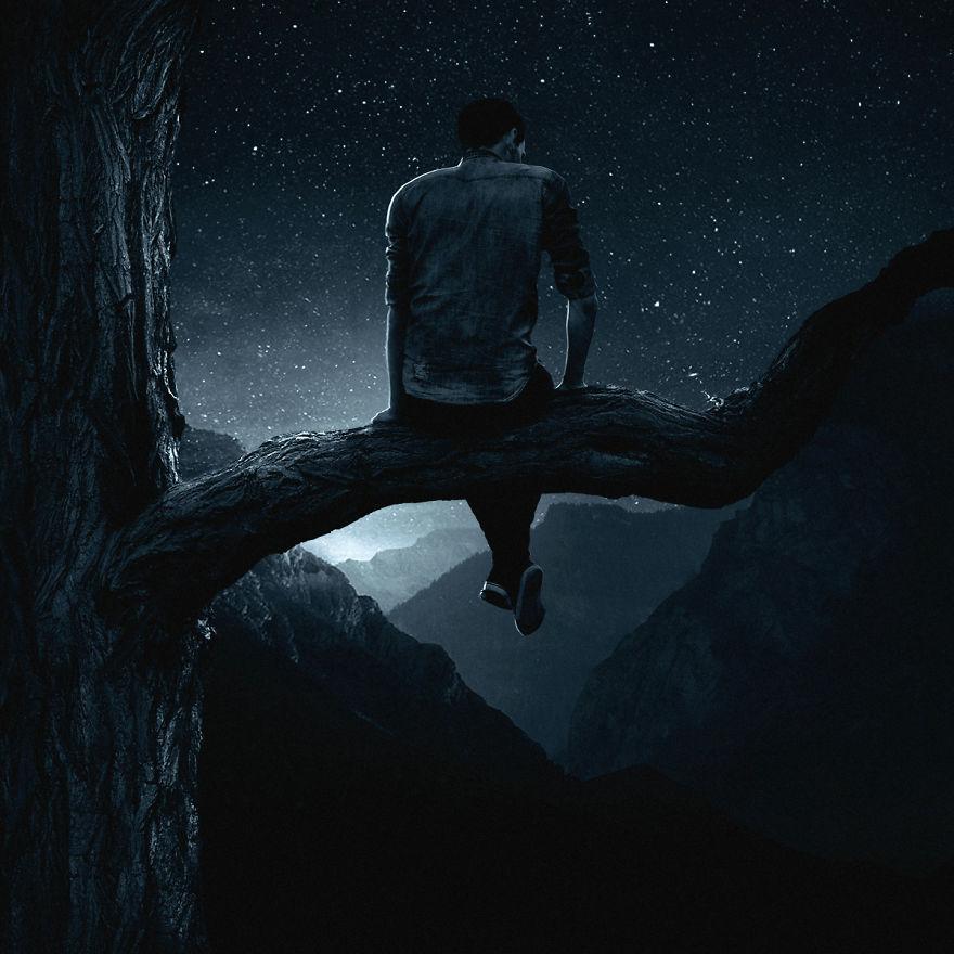 i-found-the-silence-8__880
