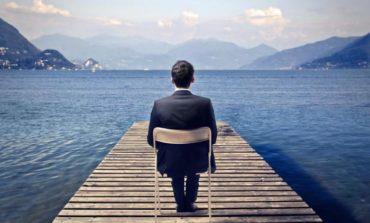 İntrovertlər kimlərdir? Bilmədiyiniz 10 fakt