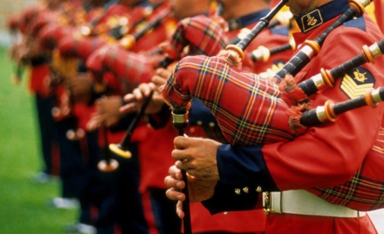 Şotlandiyaya heyran deyilsinizsə, niyə olmanız lazım olduğuna bir bir baxaq – Qalereya