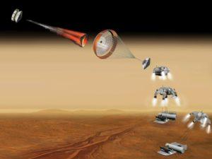 mars-landing-03