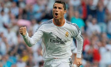 Cristiano Ronaldo'nun sosial paylaşımı sərt tənqid olunub