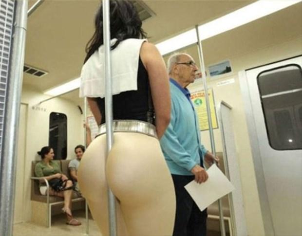 metronun-en-garip-insanlari-1483877