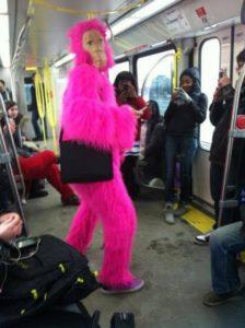 metronun-en-garip-insanlari-1483879