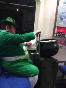 metronun-en-garip-insanlari-1483885